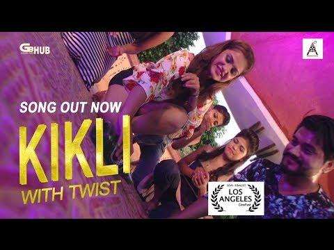 Kikli - with Twist | kikli kaleer di | Punjabi Kikli Song | Semifinalist in CineFest Los Angeles |