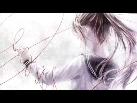 Nightcore - Do Like That [Korede Bello]