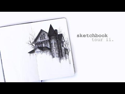 sketchbook-tour-ii-(2017)