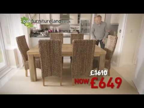 oak furniture land spring sale the solid wood furniture. Black Bedroom Furniture Sets. Home Design Ideas