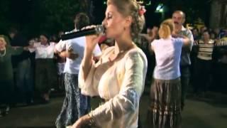 Emilia Ghinescu - Asta-i sarba nasilor