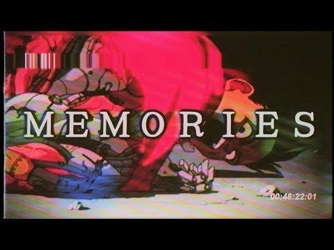 MEMORIES (10k Special - Music Mix)