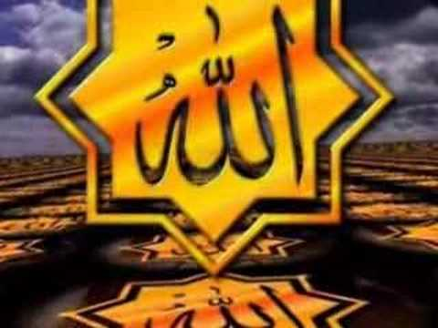 Talib Al Habib Iman: Articles Of Faith  ~~ Beautiful Nasheed~~
