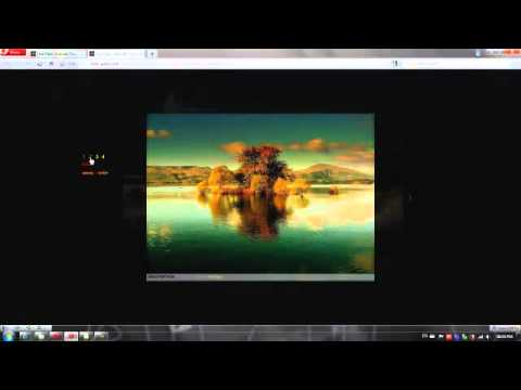 download free flash template on www flash gallery net youtube