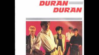 DURAN DURAN - Tel Aviv (AIR Studios Version) (2010 Digital Remasters)