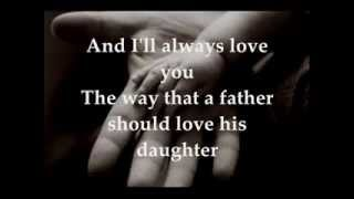 Staind   Zoe Jane lyrics