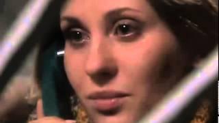 Зона  Тюремный роман   42 серия сериал, 2006 Криминальная драма ЗОНА смотреть онлайн