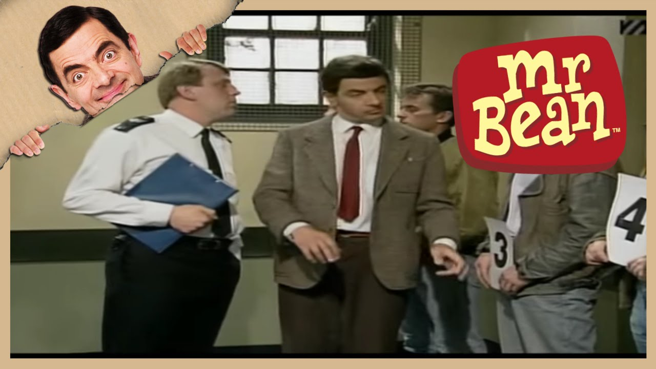 Mr bean goes to town full episode youtube the returned ganzer film do it yourself mr bean compilation of classic mr bean episodes stay tuned httpsyoutubechannelnd out when mr bean is on tv solutioingenieria Gallery