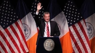 NYC To Issue Identity Papers To Undocumented Immigrants