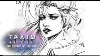 Viola Martinsson - Made of (Mizucat Remix)
