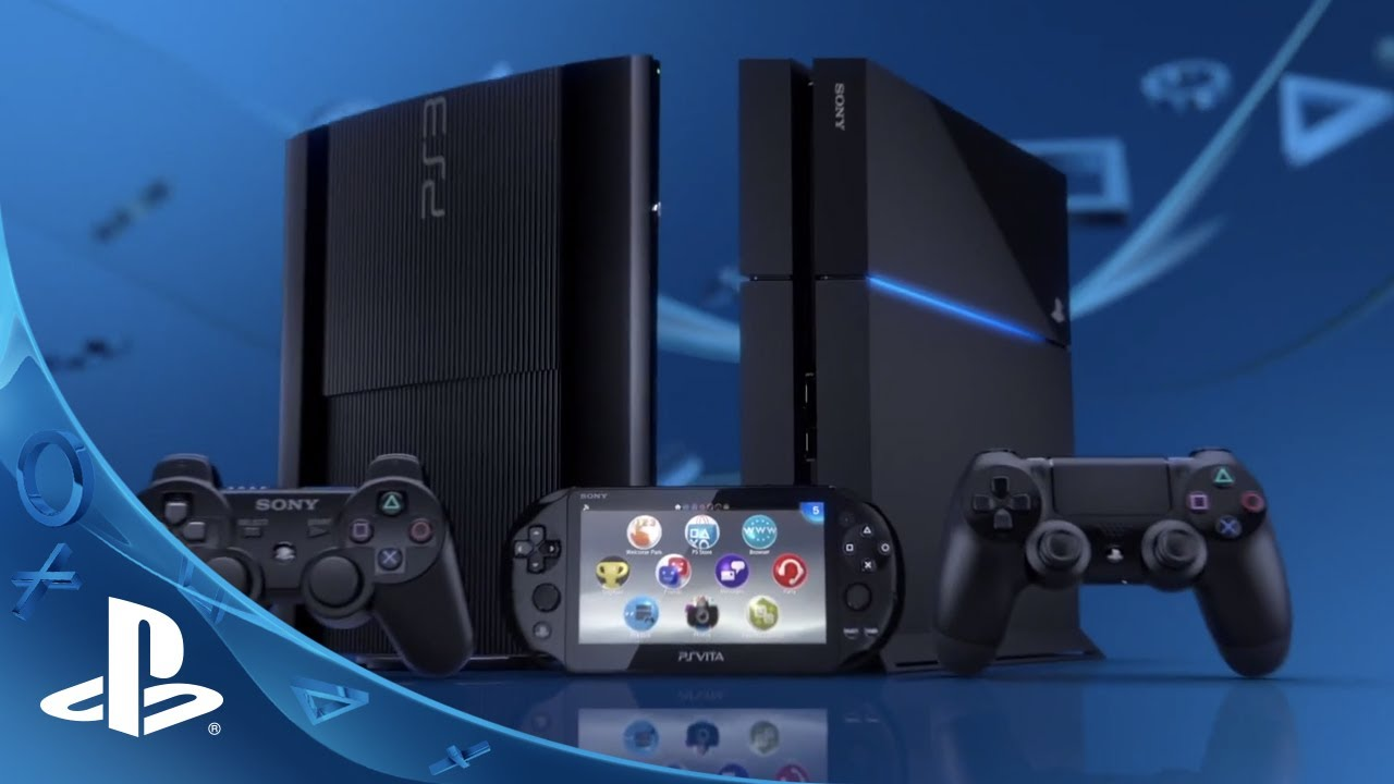 List of PlayStation 4 free-to-play games - Wikipedia