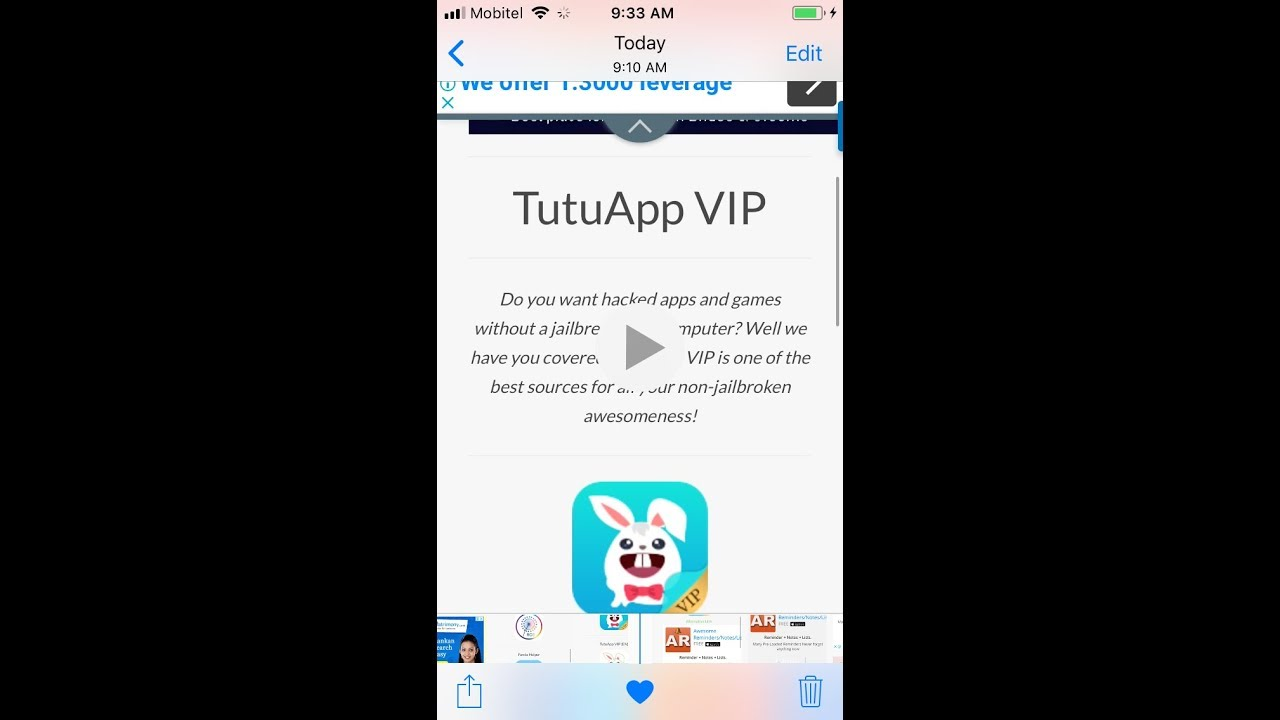 tutuapp apk ios free download