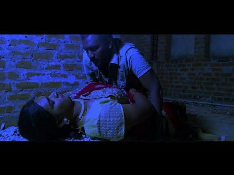 Thirunangai Tamil short film 2018