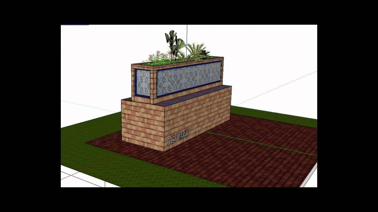 Cuarto de bomba de piscina youtube for Bombas para piscinas