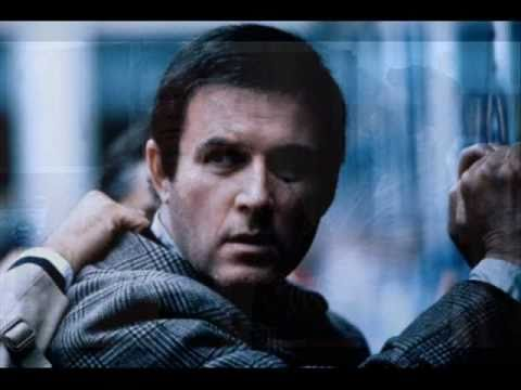 MIDNIGHT RUN (1988) - Danny Elfman - Soundtrack Score Suite