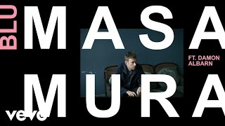 Mura Masa - Blu (Official Audio) ft. Damon Albarn