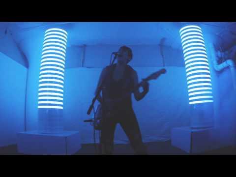 "Beast Patrol - ""Disbeliever"" Official Music Video"