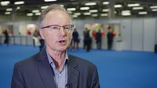 Physicians must perform molecular monitoing regularly for successful outcomes in CML