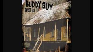 Buddy Guy - Baby Please Don