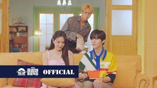 Download lagu 라비(RAVI), 예리(YERI), 김우석(KIMWOOSEOK) : '애상' [Sorrow] M/V Official @피버뮤직-16