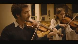 #6 Theile - Heinrich Schütz and his legacy - Ensemble InAlto