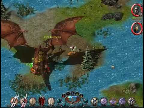 Sacred Underworld - Dragon #1 - Draconis Mortis |