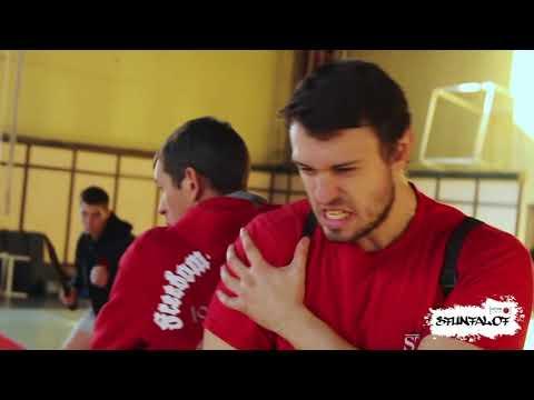 Kolovrat Preview By STUNTALOT Crew