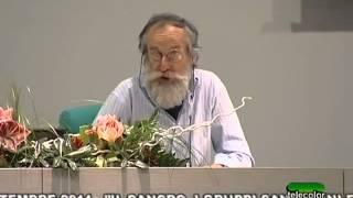 Dr Piero Mozzi-Tumor-colon reto