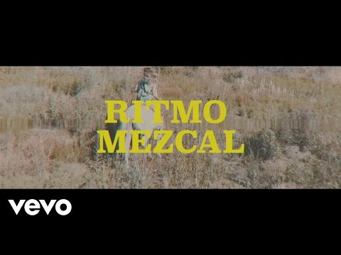 Illya Kuryaki & The Valderramas - Ritmo Mezcal (Video Oficial)