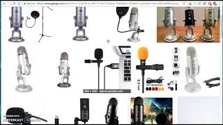 V5-Full-Screencastify and Mic Options