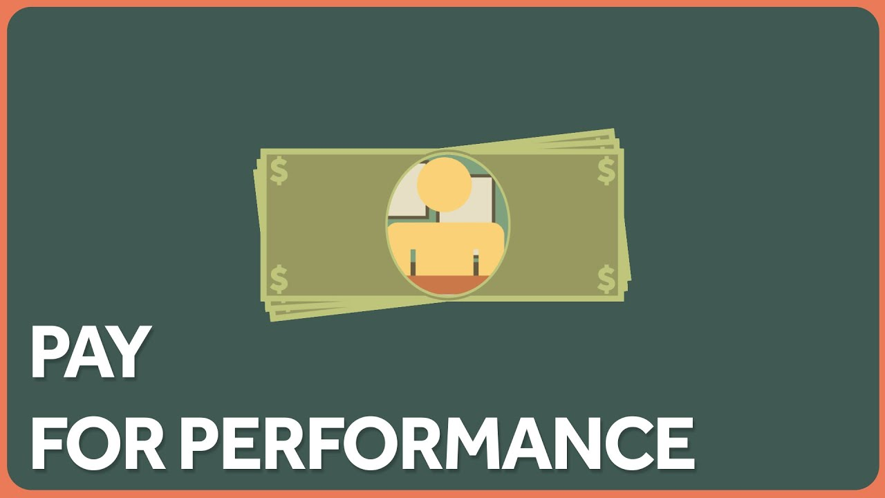 reimbursement and pay-for-performance essay  workplace flexibility wellness program tuition reimbursement flexible and  family-friendly schedules pay raise or performance bonus.