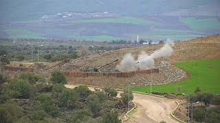 تركيا تبدأ حملتها العسكرية ضد الأكراد في عفرين
