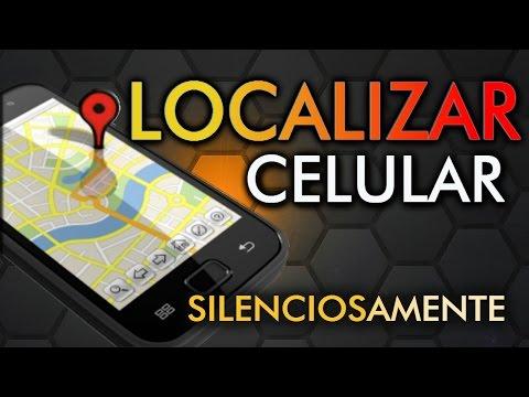 como localizar un celular robado nokia lumia 505