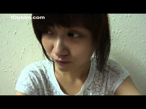 Vietnam girl , webcam show , funny girl