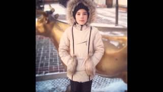 Костюмы для детей Зимние.Интернет магазин Зайчата.(Все представленные модели рассчитаны на температуру до -30 градусов мороза. Зимние комплекты для девочек..., 2015-01-21T04:19:46.000Z)