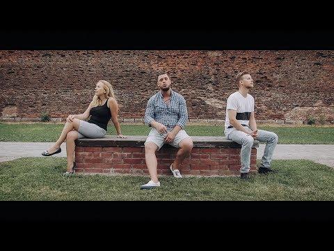 Pantera Neagra - Scrisoare de dragoste feat Razvan Chebeleu
