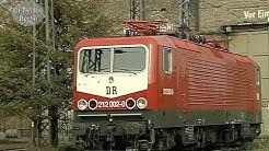 Die Baureihen  112.0/114 und 112