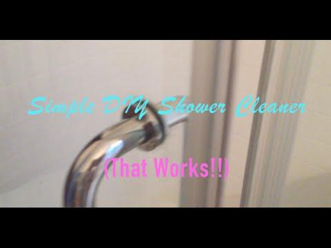 simple-diy-shower-cleaner-(that-works!!)-|-vinegar-&-dawn