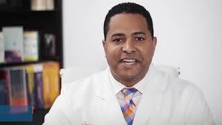 #01 - Dr. Abel Bello - Introduction