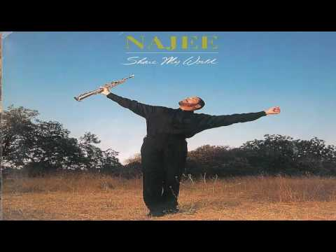 najee-~-heart-like-mine-(432-hz)-quiet-storm-|-smooth-jazz