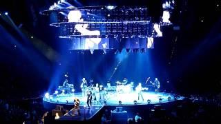 Die Fantastischen Vier - 24.11.2010 - Köln Arena - Bring It Back