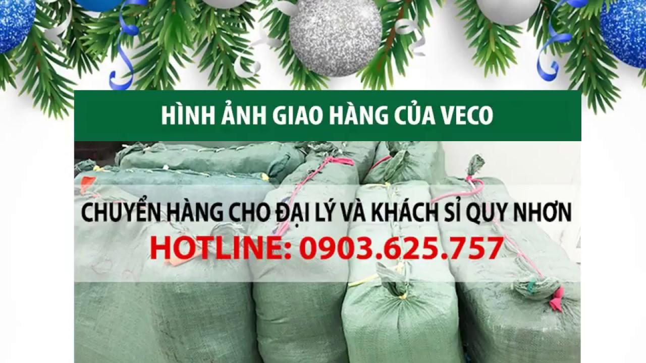Nghìn khách sỉ lấy hàng VECO-Xưởng may quần áo trẻ em giá sỉ tại Quy Nhơn
