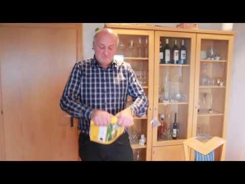 Video Wetten online österreich