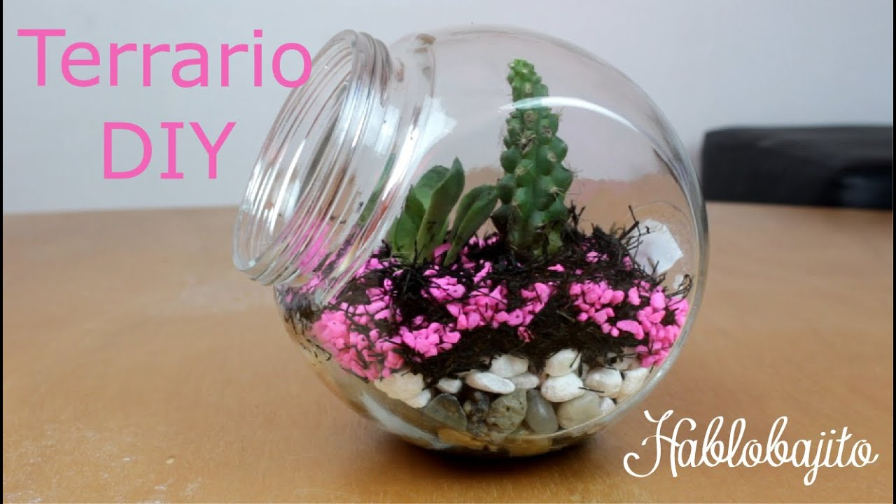 Diy decora tu habitacion ideas para decorar tu for Disenar tu habitacion online gratis