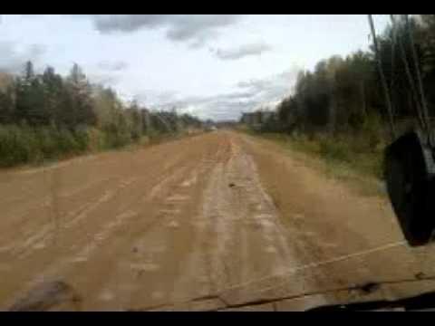 doroga-yurubcheno-video-devushkoy-poezde-trahnul
