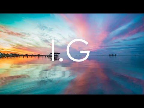 Zara Larsson - Lush Life (I.G Remix)