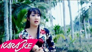 Trách Ai Vô Tình Karaoke - Diệu Thắm   Nhạc Vàng Trữ Tình Full Beat HD