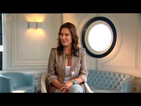 Tatia Rosenthal on Movie Juice