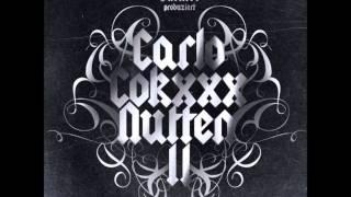11 Bushido - Unsterblichkeit (Carlo Cokxxx Nutten II)