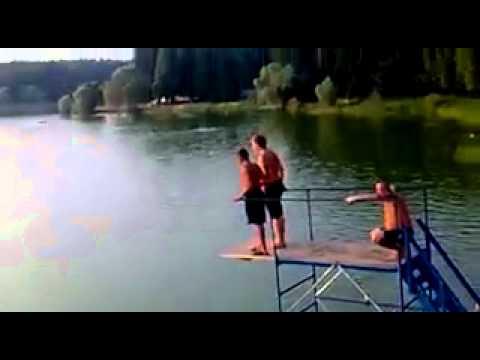 Ютуб, ПРИКОЛЫ НА РЫБАЛКЕ Рыбалка 2016 видео ютуб